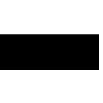 Merlin Repairs Black Logo – SOS Creativity