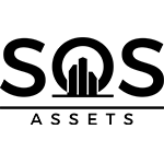 SOS Assets Black Logo – SOS Creativity