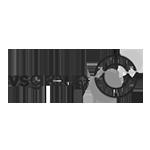 VS Group Black Logo – SOS Creativity
