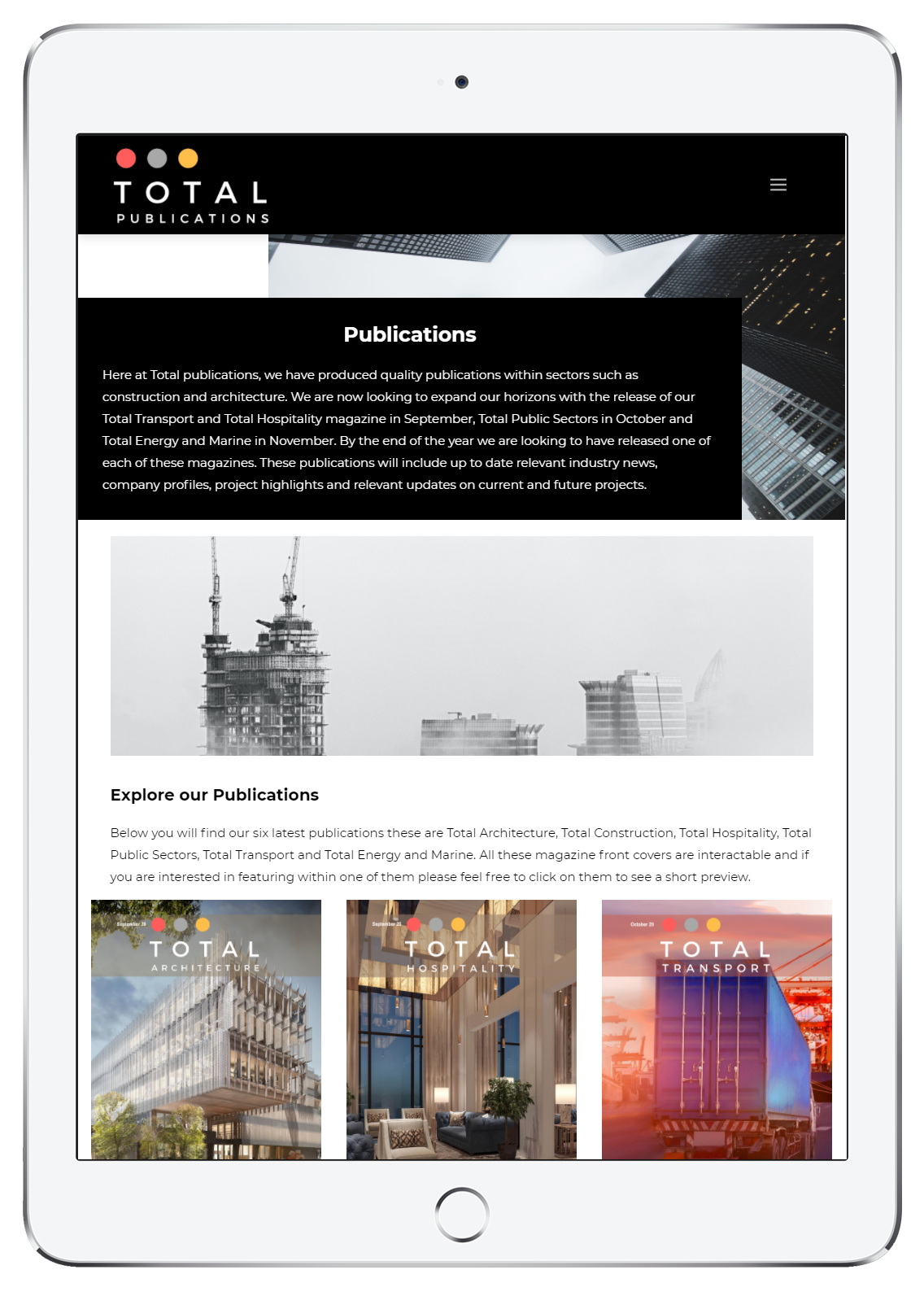 totalpublications