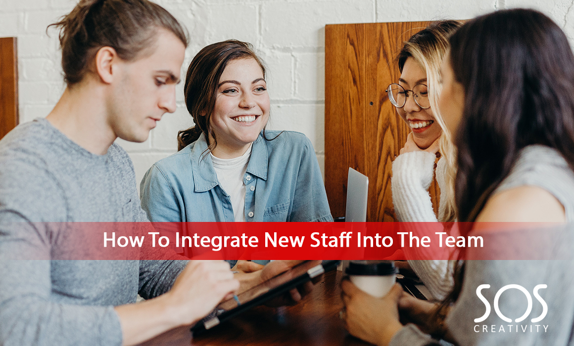 How-To-Integrate-New-Staff-Into-The-Team