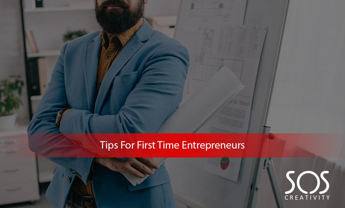 Tips-For-First-Time-Entrepreneurs