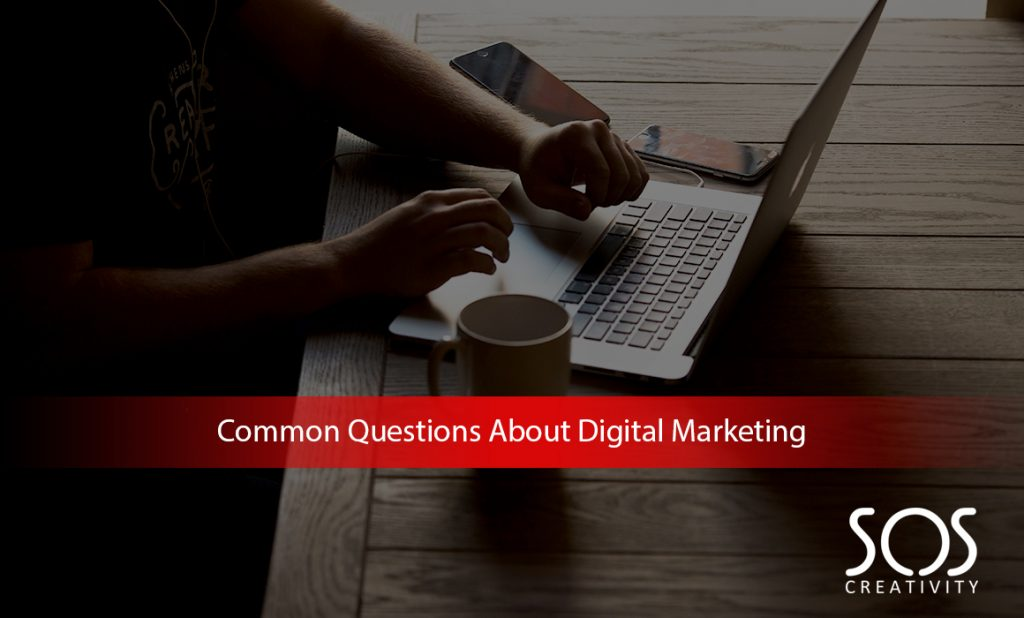 Common-Questions-About-Digital-Marketing-