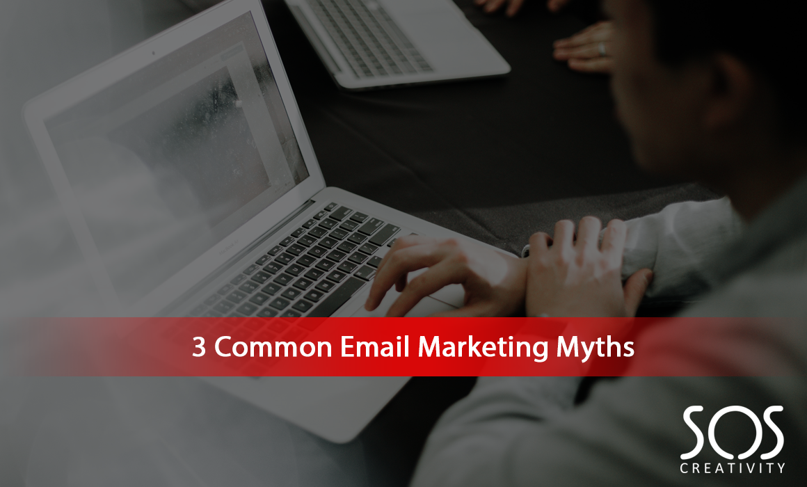 3-Common-Email-Marketing-Myths-1