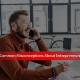 3-Common-Misconceptions-About-Entrepreneurship