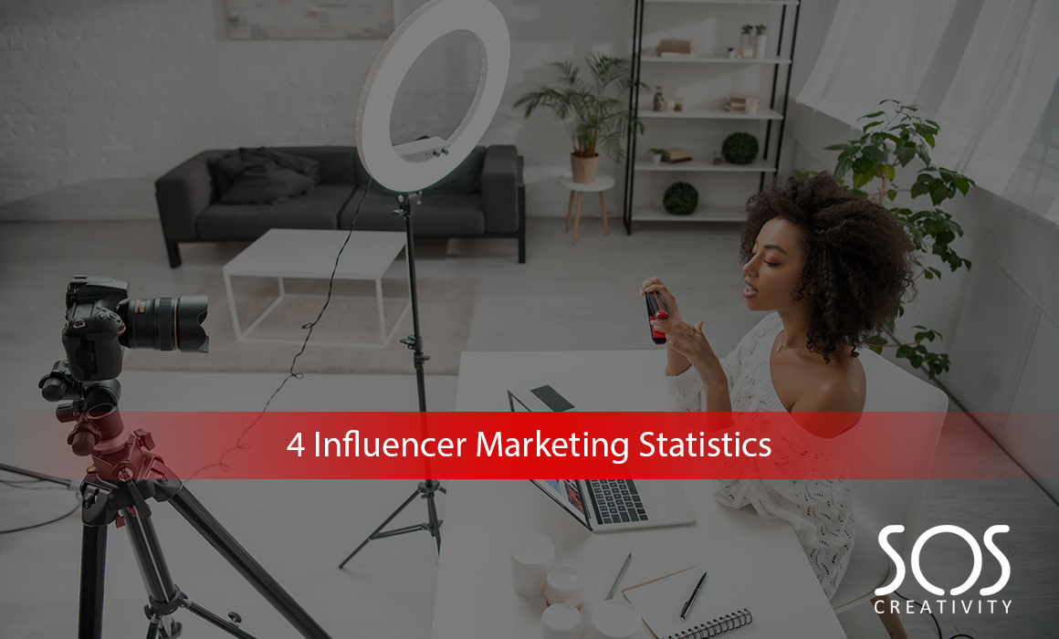 4-Influencer-Marketing-Statistics