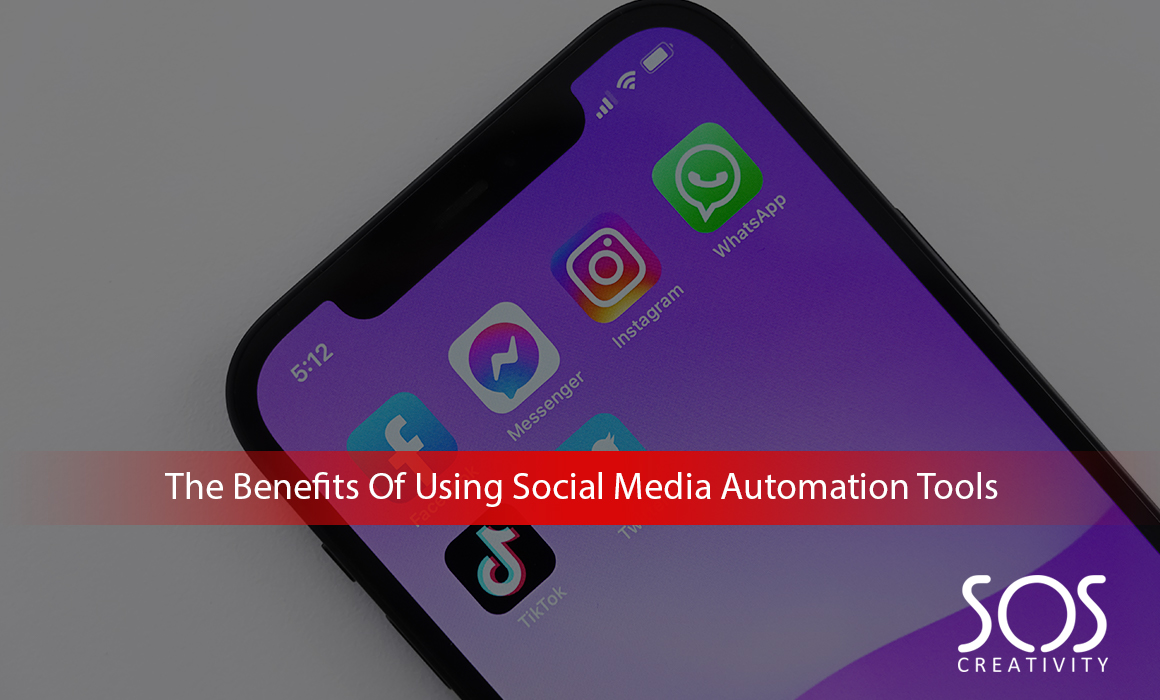 The-Benefits-Of-Using-Social-Media-Automation-Tools