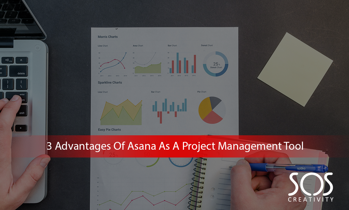 3-Advantages-Of-Asana-As-A-Project-Management-Tool