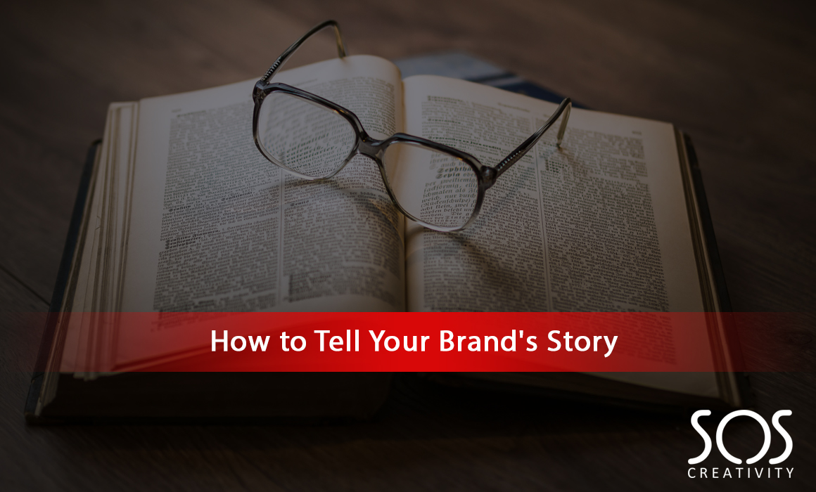 How-to-Tell-Your-Brands-Story