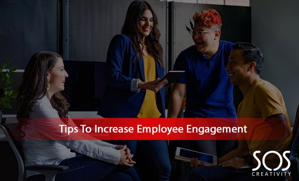 Tips-To-Increase-Employee-Engagement