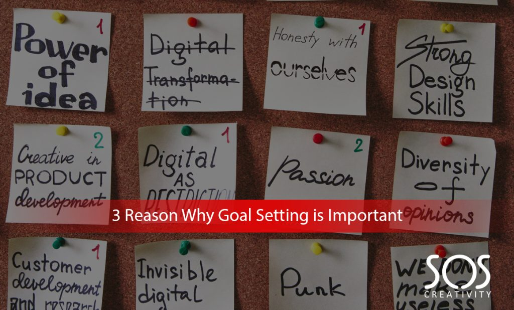 3-Reason-Why-Goal-Setting-is-Important